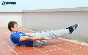 Teekiu Sport & FItness_Hollow body 2